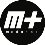 MODATEC
