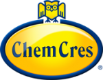 chemcres
