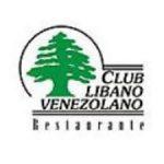club-libano
