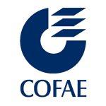 cofae